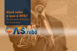 ATS.robô