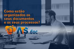 soluções_doc_02