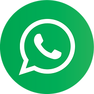 Whatsapp Bussines