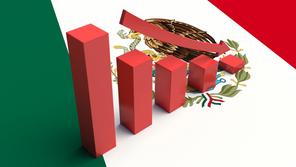 SERIE: COYUNTURA MÉXICO