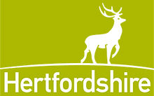 Hertfordshire_County_Council-logo-DB9B81