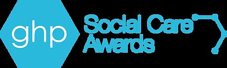 ghp social care award image - generic.pn