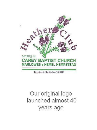 Heather club original logo (1).jpg