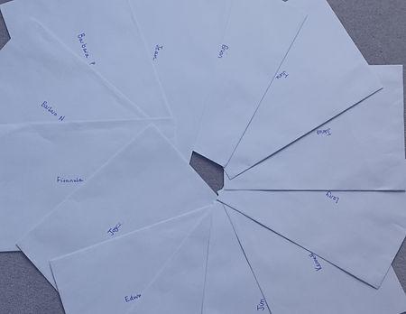 Penpal%20envelopes_edited.jpg