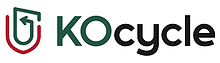 KOcycle logo.png