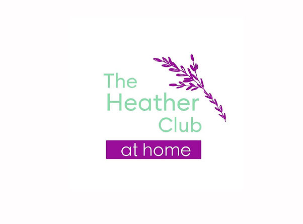 The Heather Club at home- crop for wix.j