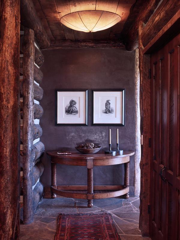 Haven Interior Design - Montana Interior Designers