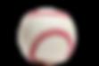 Clean%20unused%20baseball._edited.png