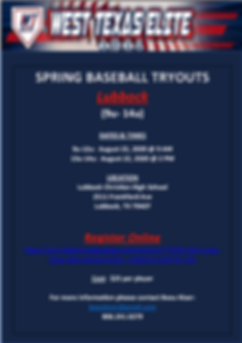 Lubbock-Spring-Tryouts-2021.png