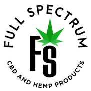 Full Spectrum Logo.png
