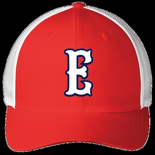 WTElite Baseball Cap