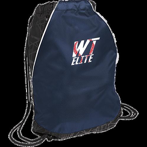 WTElite Bag