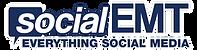 Social-EMT-Final-Logo (2).png