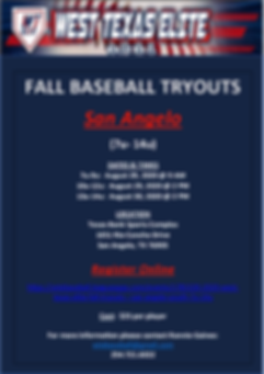 San-Angelo-Fall-Tryouts-2020.png