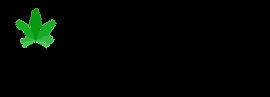Full Spectrum Logo-01.png