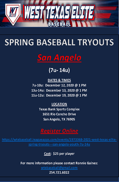 2021 San Angelo Spring Tryouts (1).png