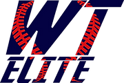 West%20Texas%20Elite_Blue%20Logo_edited.