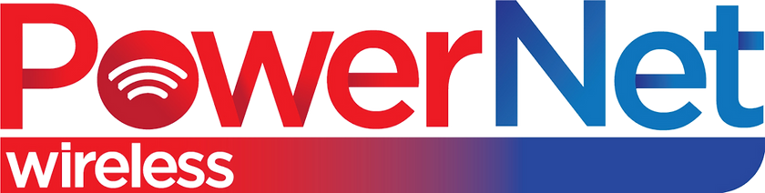 Powernet-Logo_edited.png