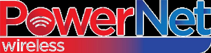 Powernet-Logo_edited.png