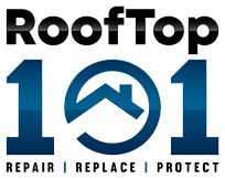 rooftop 101 Logo.png