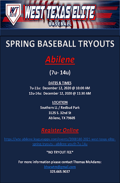 2021-Abilene Spring Tryouts.png