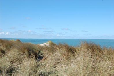 jour-de-vent-c3a0-la-plage-de-zuydcoote-3
