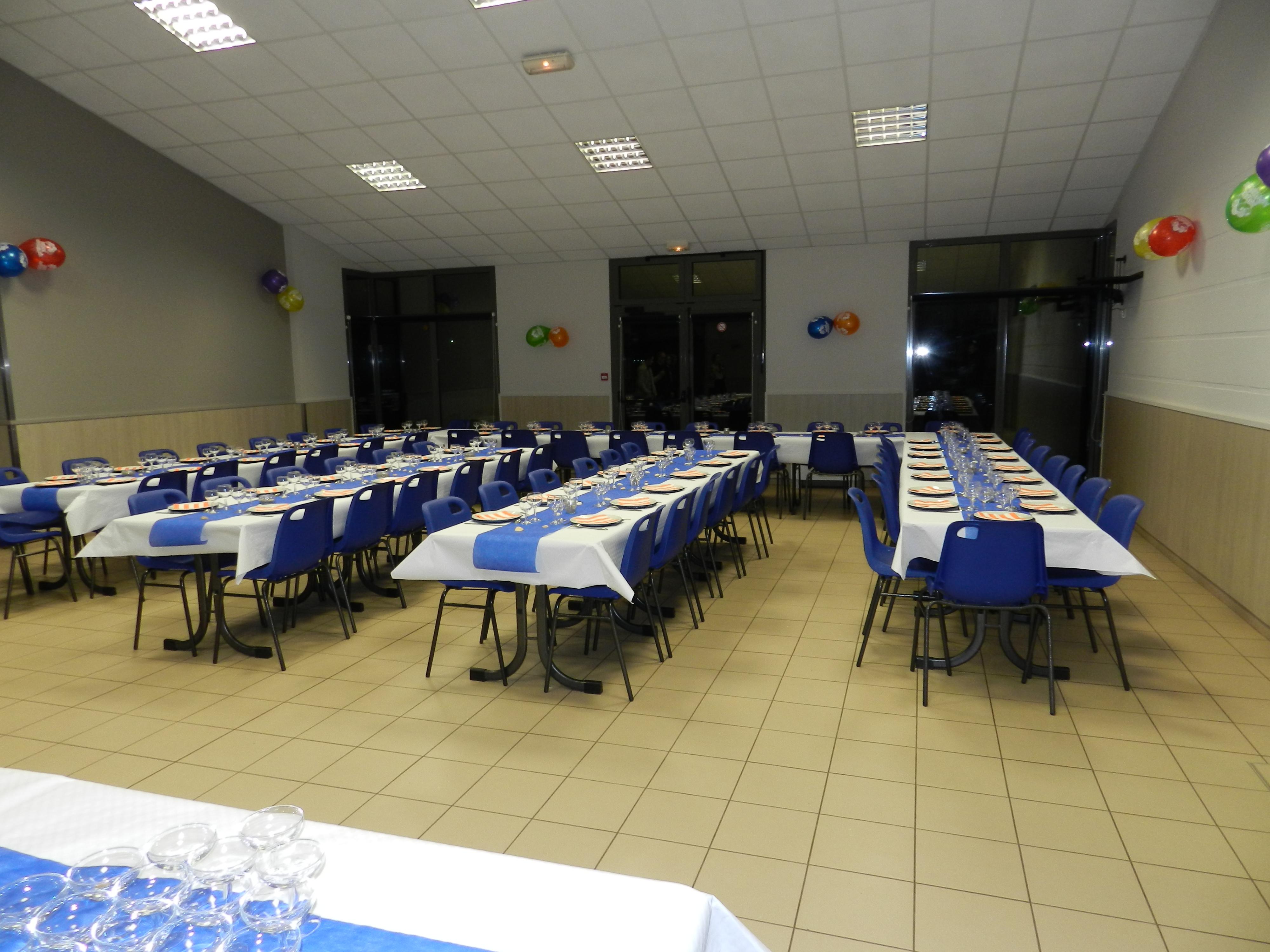Photo Salle 1