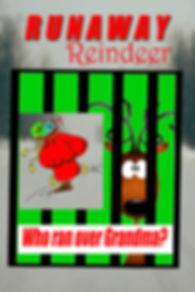 smaller poster.jpg