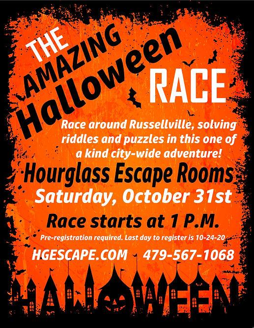 Russellville halloween race.jpg