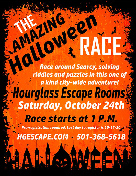 searcy halloween race.jpg
