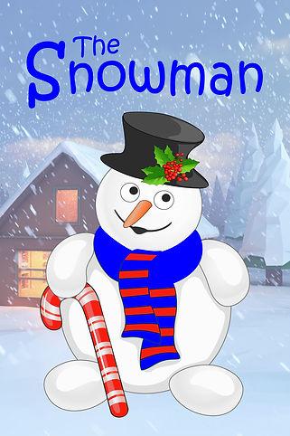 Snowman Poster smaller.jpg
