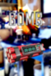 bomb poster small.jpg