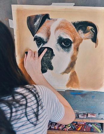 pet portraits by olivia artist2.jpg