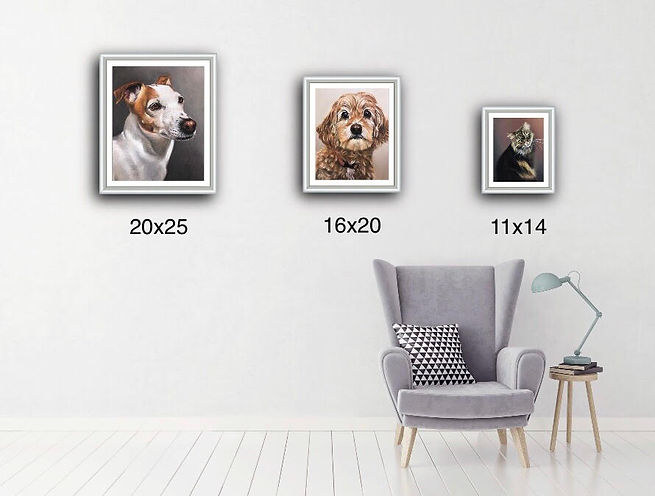 pet portraits by olivia 1.jpg