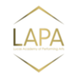 LAPA Logo PNG - No Background_edited.png