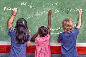 SocialActivistSchools_Hero_1.jpg