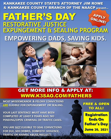 Fathers Day Expungement Flyer.jpg