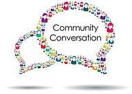 community conversation.jpg