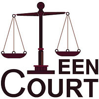 Did offered the teen court option 936