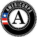 Americorps_old.jpg