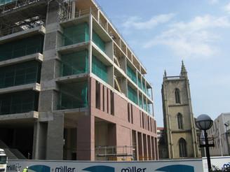 bristol-civil-justice-centre-part-installation.jpg