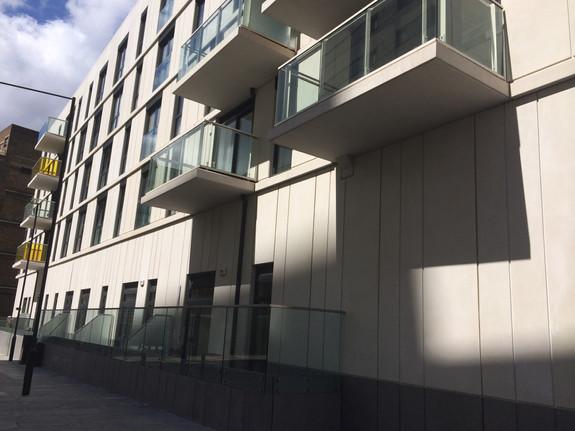 cityscape-a-ground-floor.jpg