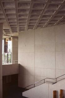 european-investment-bank-interior.jpg
