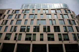 1-plantation-place-facade.jpg