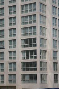 vantage-facade.jpg
