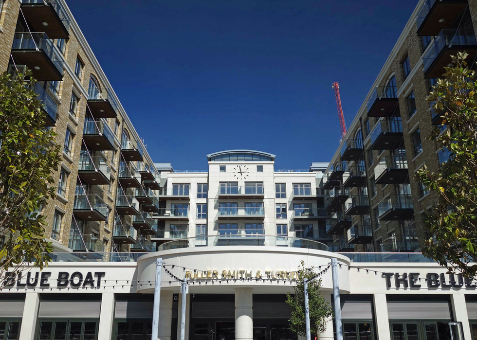 projects-fulham-reach.jpg