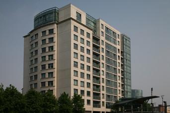 paddington-central-facade-3.jpg