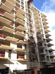 cityscape-balcony-protection.jpg