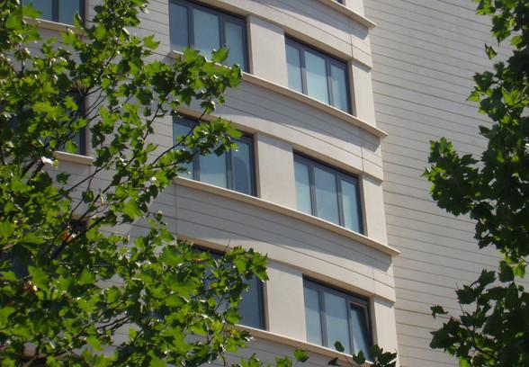 paddington-central-facade-4.jpg