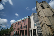 bristol-civil-justice-centre-elevation.jpg